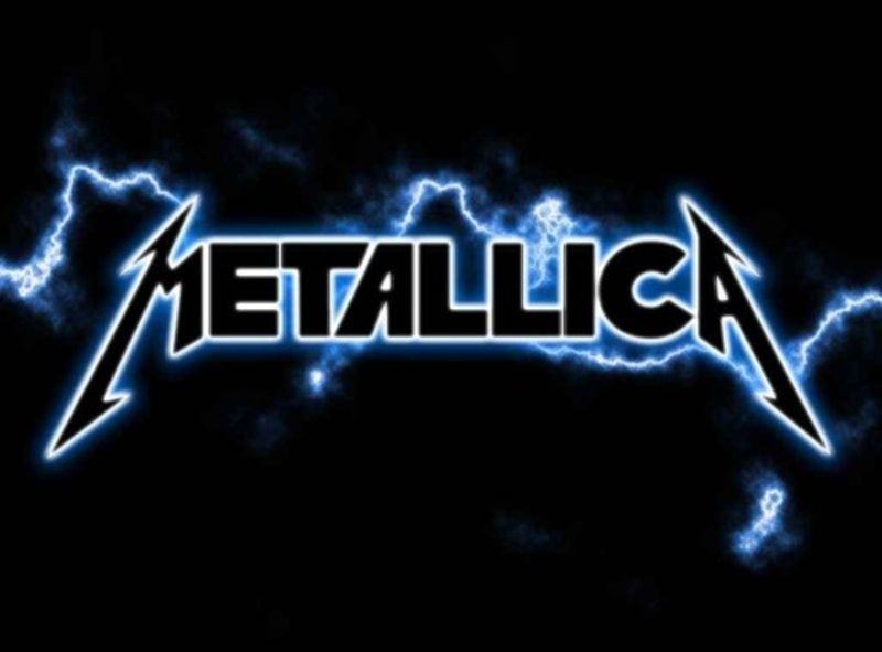 Metallica show S&M tribute с симфоническим оркестром
